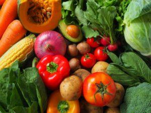 栄養、ダイエット、食事
