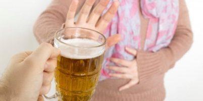 アルコール、お酒、禁酒